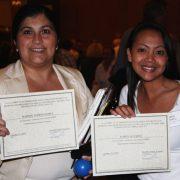Certificate_Gomez_Alvarez_1
