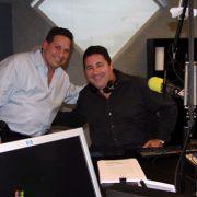 Eric_and_Robaina