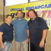 Eric_with_Zeev_and_Troy